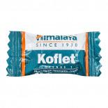 Кофлет (Koflet) леденцы от кашля Himalaya | Хималая 1шт