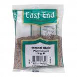 Исабгол (семена подорожника) East End 100г