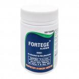 Фортедж (Fortege) для мужчин 100 таб.