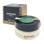 Масло баттер Авокадо (avocado butter)  Huilargan | Уиларган 50г