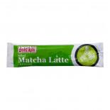 Растворимый напиток Латте Матча (latte matcha) Gold Kili | Голд Кили 25г