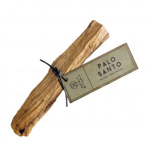 Пало Санто палочки (Palo Santo sticks) Spirit Rituals   Спирит Ритуалс 1шт