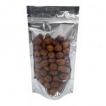 Фундук очищенный (hazelnut) развесной 100г