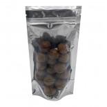 Макадамия орех не очищенный 100г