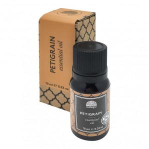 Эфирное масло Петигрейн Huilargan 10мл