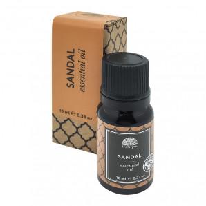 Эфирное масло Сандал Huilargan 10мл