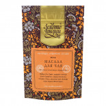 Смесь специй для Масала чая (Masala Tea) Золото Индии 30г