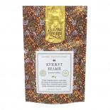 Кунжут (sesame seeds) Золото Индии 100г