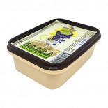 Халва подсолнечная на виноградном сиропе Ambrosia | Амброзия 250г