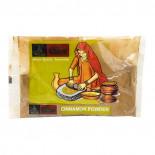 Корица молотая (cinnamon powder) Bharat Bazaar | Бхарат Базар 100г