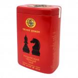 Индийский чай черный (black tea) Black Dragon | Блэк Драгон 100г