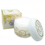 Крем для кожи вокруг глаз с экстрактом ласточкиного гнезда | Gold CF-Nest B-jo Want Eye Cream Elizavecca 100мл
