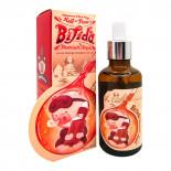 Омолаживающая сыворотка с 97% экстракта бифидобактерий (anti age serum) Elizavecca | Элизавекка 50мл