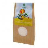 Кокосовая стружка (coconut flakes) Ecotopia | Экотопия 200г