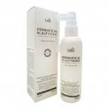 Тоник для кожи головы против выпадения волос (Dermatical scalp tonic) La'dor | Ладор 120мл