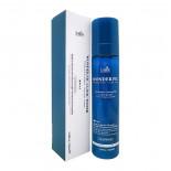 Мист для волос Укрепление и защита (Wonder pick clinic water pH 4.9) La'dor | Ладор 100мл