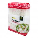Лапша рисовая мелкая Мидори 500г