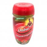 Чаванпраш | Chyawanprash Dabur 500г