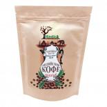 Кофе индийский молотый Арабика\Робуста 90\10 Hindica 200г