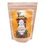 Кофе индийский молотый Арбика\Робуста 80\20 200г