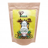 Индийский кофе молотый Арабика\Робуста 70\30 (ground coffee) Hindica | Хиндика 200г