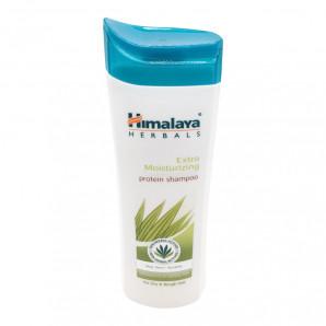 Шампунь с протеинами Экстра увлажнение (shampoo) Himalaya | Хималая 200мл
