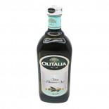 Масло оливковое | Olive oil extra virgin Санса Olitalia 1л