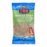 Кумин (зира) семена (cumin seeds) TRS | ТиАрЭс 100г