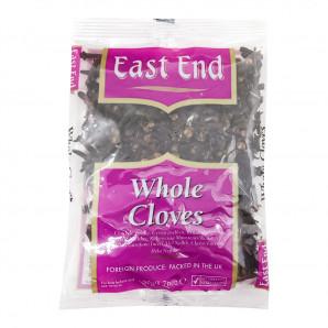 Гвоздика семена (cloves seeds) East End | Ист Энд 50г