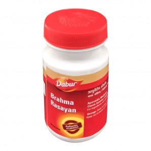 Брахма Расаяна Dabur 250г