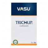Тричуп (Trichup) против выпадения волос Vasu | Васу 60кап
