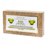 Мыло ручной работы Амла (handmade soap) Synaa | Синая 100г