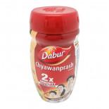 Чаванпраш (chawanprash) для иммунитета Dabur | Дабур 250г