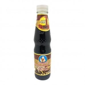 Грибной соевый соус (soy sauce) HBB | ЭчБиБи 300мл