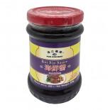 Соевый соус Хойсин (Hoi Sin sauce) ст/б PRB | ПиАрБи 260г