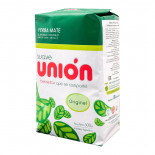 Чай мате (mate) классический Union | Юнион 500г