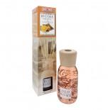Ароматизатор для дома (air perfume) Апельсин и Корица MA-FRA | МА-ФРА 125мл