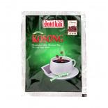 """Кофе """"Копи О Косонг"""" без сахара пакетированный Gold Kili 10г"""