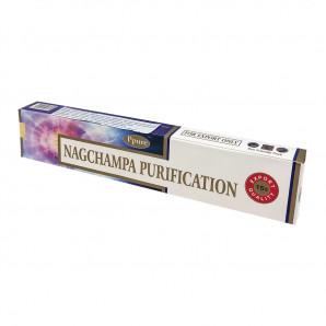 Благовоние Ppure Очищение | Purification 15г