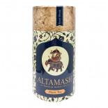 Чай черный байховый Altamash 100г