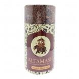 Чай черный байховый со специями Altamash 100г