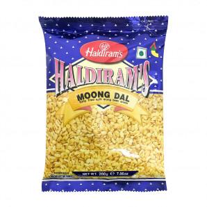 Закуска «Мунг Дал» Haldiram`s 200г