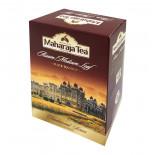 "Чай ассам индийский ""Махараджа"" средний лист, Maharaja Tea&Sweets 100г"
