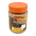 Корица молотая (cinnamon powder) Sangam | Сангам 70г