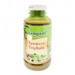 Сок Трифала Sangam 500мл