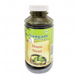 Сок Нони (noni juice) Sangam | Сангам 500мл