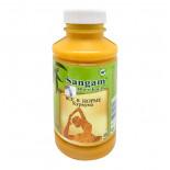 Сок Куркумы (turmeric juice) Sangam | Сангам 500мл