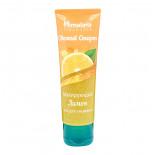 Гель для умывания Свежий старт Лимон (face wash gel) Himalaya | Хималая 100мл