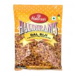 Закуска индийская Дал Биджи (Dal Biji) Haldiram's | Холдирамс 200г