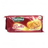 Сливочное печенье индийское (cookies) Danima | Данима 50г